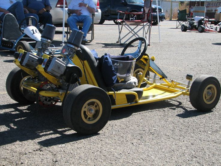 Pedal Cars For Sale Perth