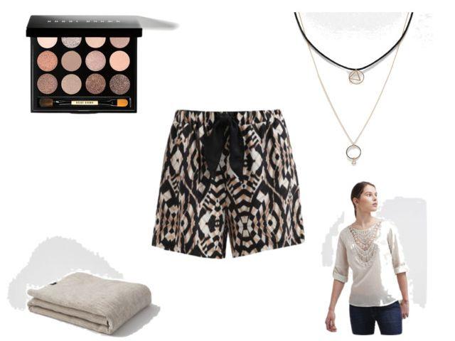 Saturdays Shoplist #3