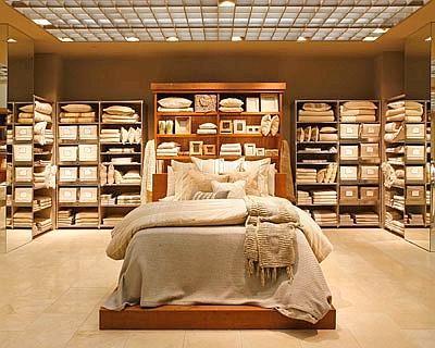 Zara Home Evler Mağaza