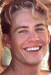 rare paul walker photos - Bing Images