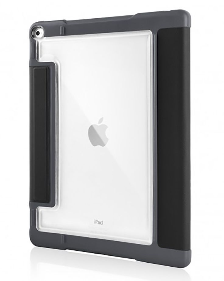 19 Best Ipad Pro 9 7 Quot Cases Images On Pinterest Ipad Pro