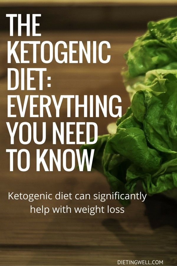 Ketogenic diet has a multitude of benefits, and is safe for almost anyone to undertake. Here 7 scientifically-proven reasons to choose Ketogenic Diet.