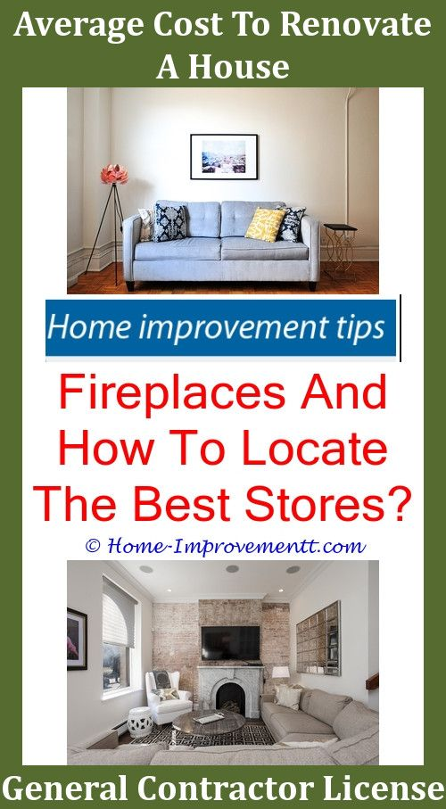 Home Improvement Directory Quality Improvements House To Renovations Kitchen Remodel Pictures Tools And How Much Will It