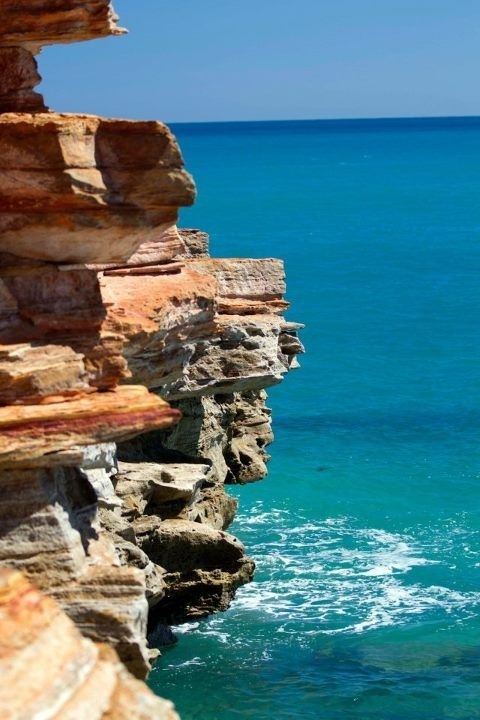 Broome, Western Australia...  #City_Edge_Apartment_Hotels   #Cityedge    http://www.cityedge.com.au