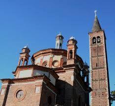 Risultati immagini per sant'eustorgio