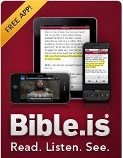 Bible Apps for Your Homeschool | Bible Based Homeschooling