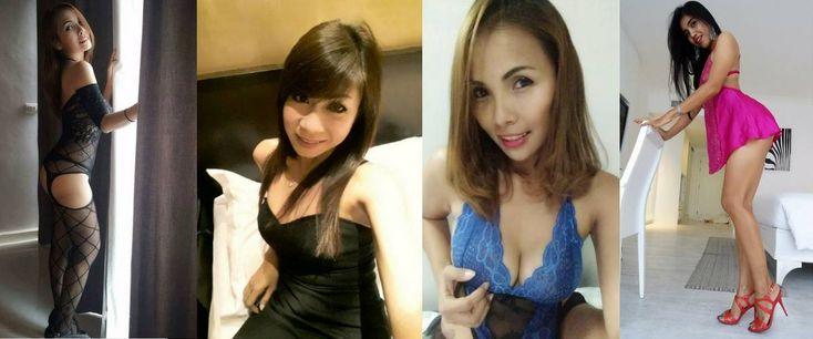 GFE Experience – Meet True Thai girlfriend in Bangkok