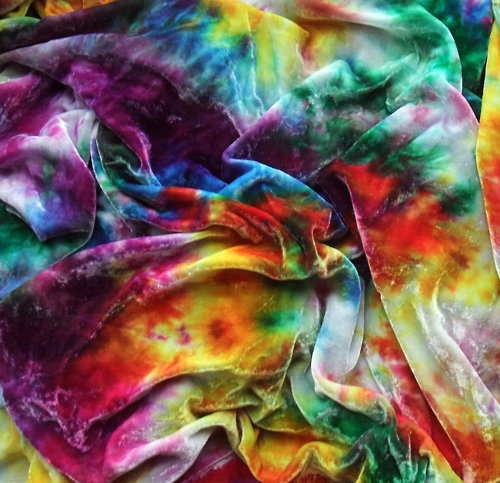 1000 images about tye dye on pinterest swim bathing suits and disney shirts. Black Bedroom Furniture Sets. Home Design Ideas