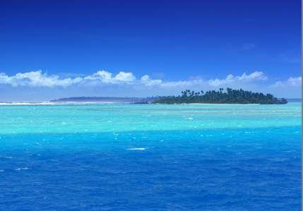 Google Image Result for http://www.byron-bay-beaches.com/images/ocean-blue-3.jpg