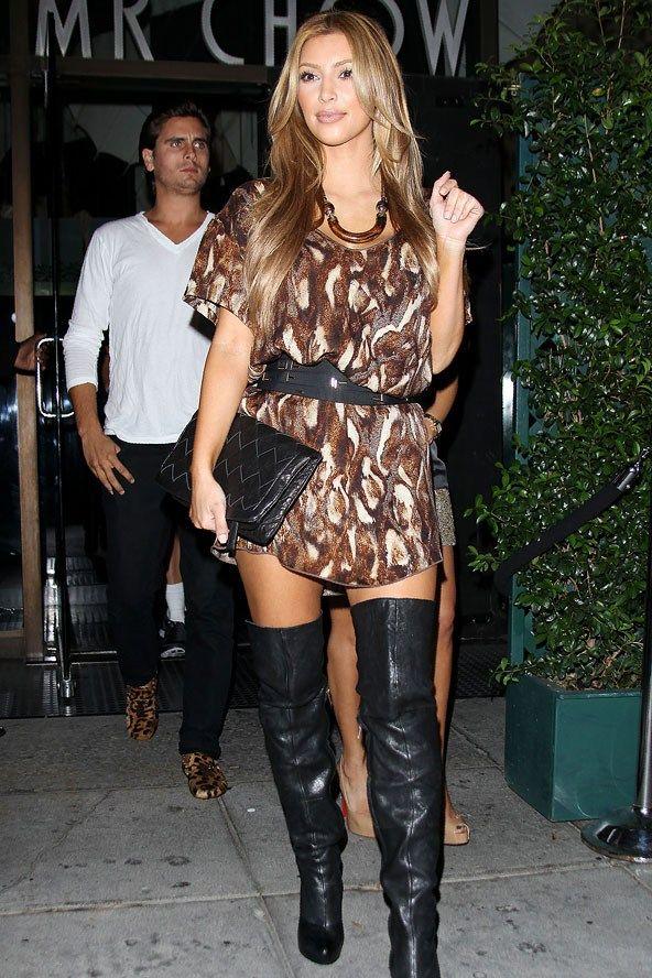 Kim Kardashian 2014 Fashion Style Fall Winter Fashion Pinterest Kim Kardashian Fashion
