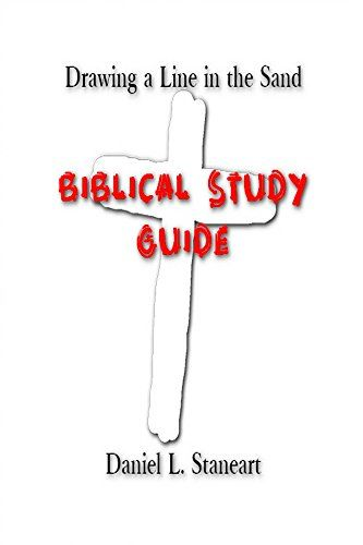 Best 25 free christian books ideas on pinterest bible coloring 2016 biblical study guideare you looking for a christian book or study guide on biblical topics that answers many questions how about an ebook with fandeluxe Choice Image