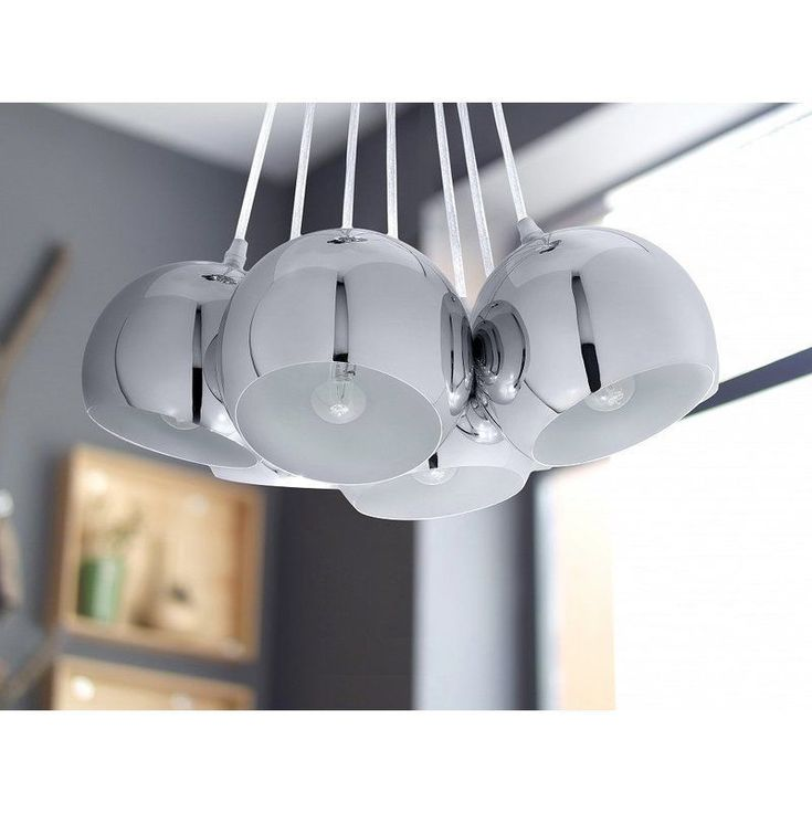 The 1015 best Lamp Plafond images on Pinterest