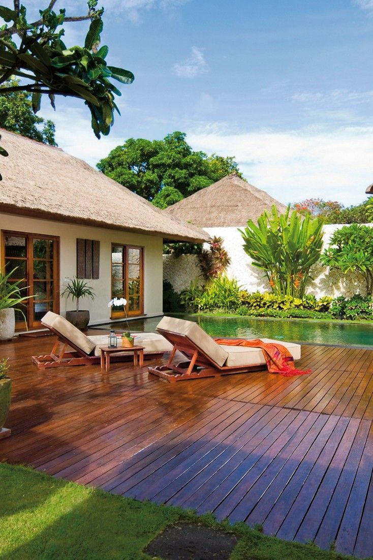 86 best bali images on pinterest places travel and beautiful places