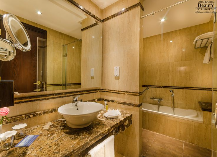 Bathroom Partitions Egypt 55 best hospitality photography, egypt images on pinterest