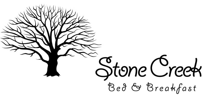 Stone Creek Bed And Breakfast Broken Arrow Ok
