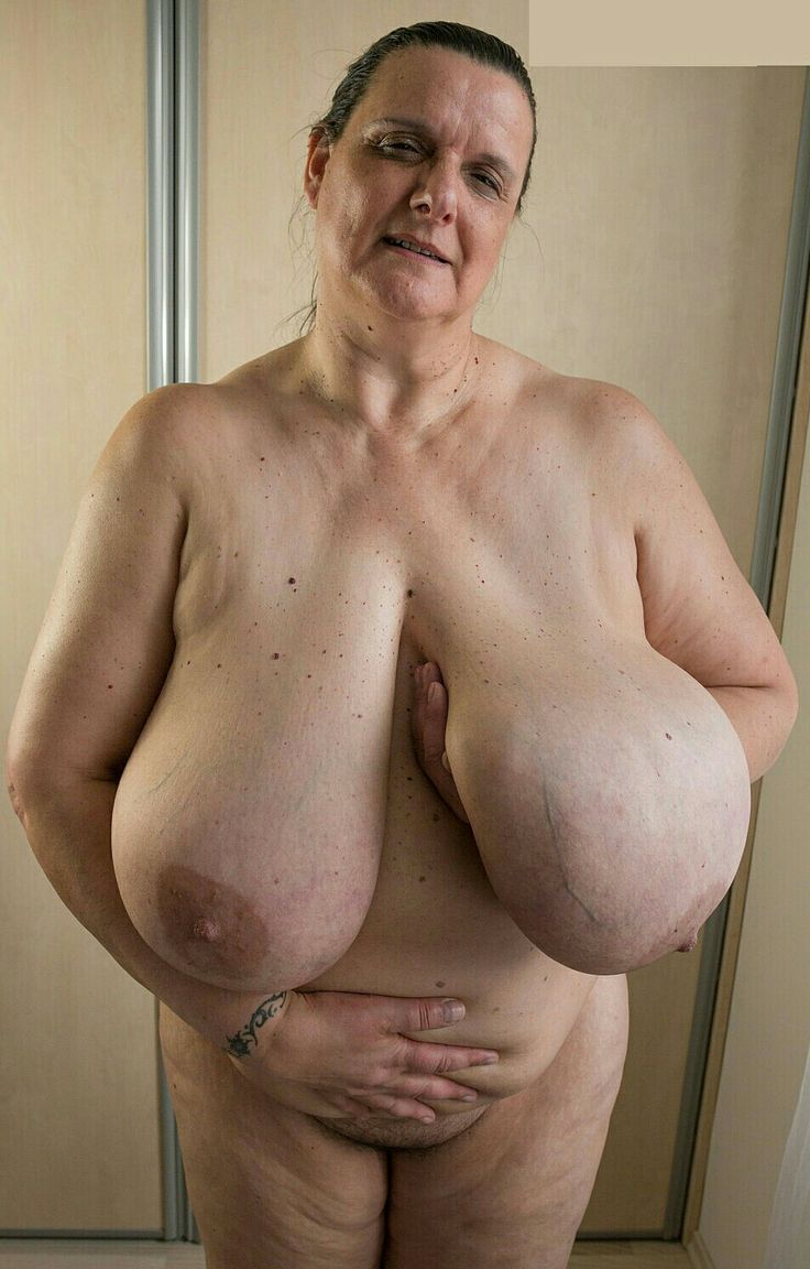 Showing Xxx Images For Silicone Free Gretl Big Tits Xxx -5362