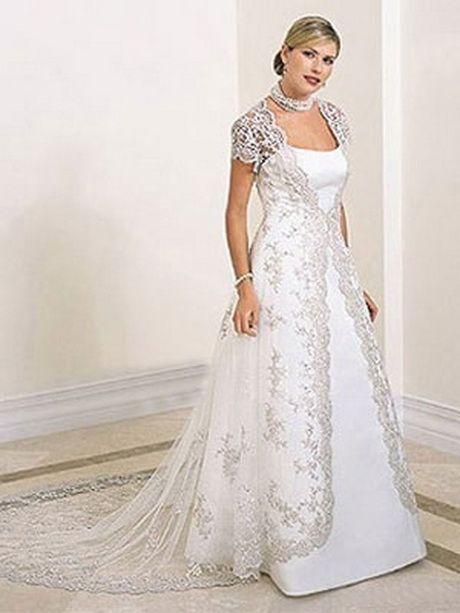 vestidos de novia para bodas de oro | novias | pinterest