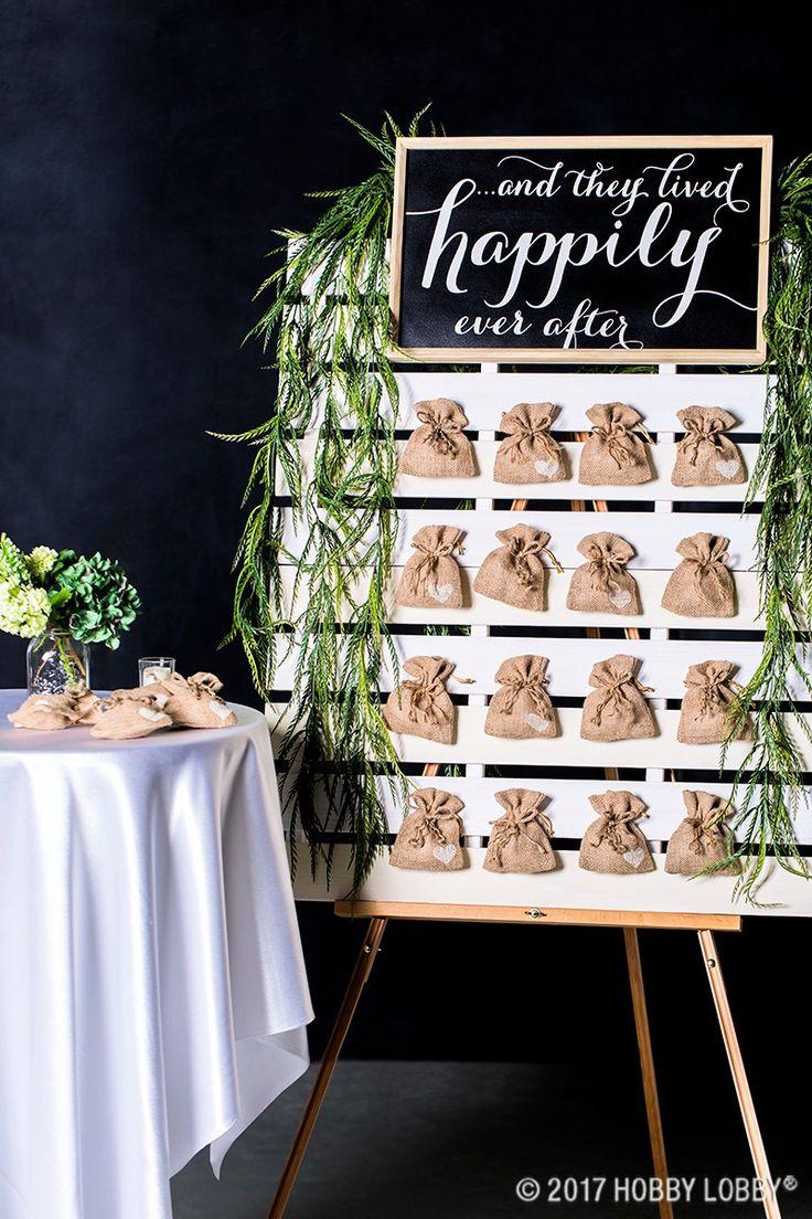 546 best DIY Wedding Ideas images on Pinterest