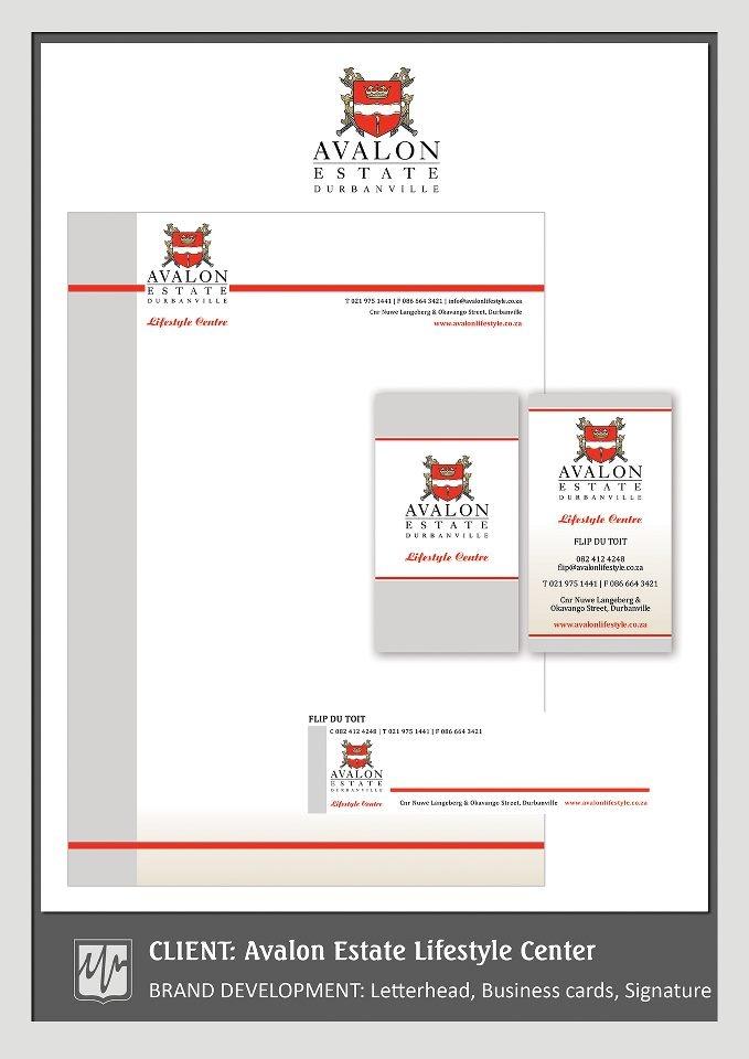 Brand Development by Creative Pulse