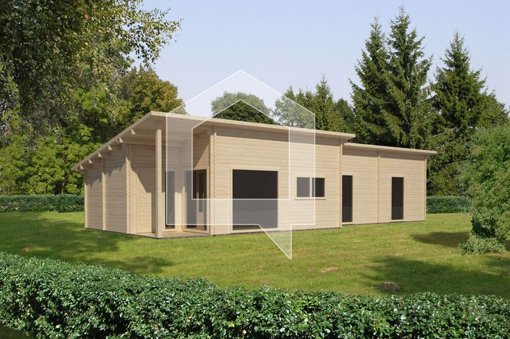 Vasarnīca Gulbis 90 m2; Cena - € 17.149; Tā ir pati lielāka MEISTARA MĀJU uzcelta koka vasarnīca. Risinājumi mājiņā Gulbis – pati inovatīva visā tirgū, bezgalīgs komforts un plašums katrā telpā. Vairāk par mūsu projektiem šeit.