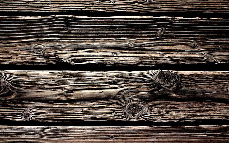 Скачать обои pattern, old, gray and black colors, wood, screws, раздел текстуры в разрешении 2560x1600