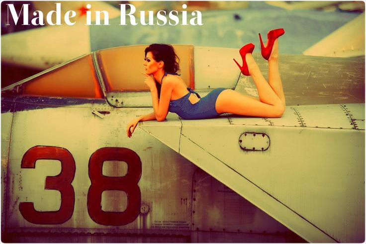#MadeinRussia #RussianGirl #RussianGirls  #СделановРоссии #Россия