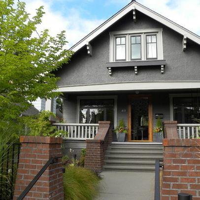 73 best exterior house ideas images on Pinterest Exterior design