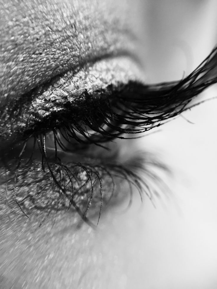 Black and white photography. #inspiration #photography #makeup