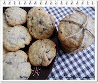 Jedlíkovo vaření: Domácí cookies  #baking #cukrovi #vanoce #susenky #cookies #recept