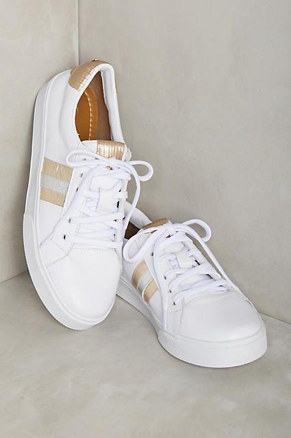 f7675001a95 Kaanas Tatacoa Sneakers White 5 Sneakers · SapatosSapatilhasDetalhesSapatos  De ...