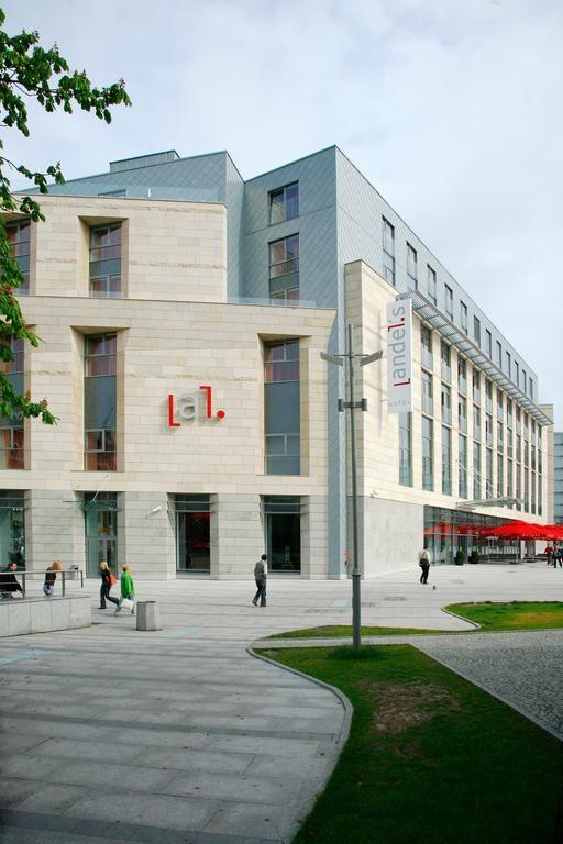 Booking.com: Hotele andel's by Vienna House Cracow , Kraków, Polska  - 1553 Opinie Gości . Zarezerwuj hotel już teraz!