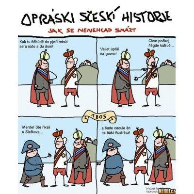 opraski-sceski-historje-2.jpg (400×400)