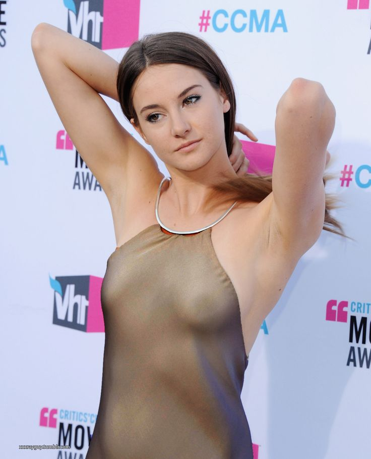 242 best images about shailene woodley on pinterest