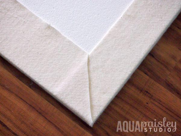 So erstellen Sie eine Quilt-Designwand für Ihre Nähstube oder Ihr Heimstudio   – Sewing