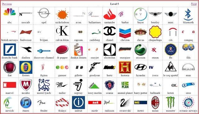 25 best logos images on pinterest puzzle quizes and trivia code junction logo quiz solution level 5 and 6 altavistaventures Image collections