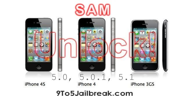 how to unlock an iphone 4s how to unlock iphone 4s iphone 4 iphone 3gs on 5 0 5 0 3876