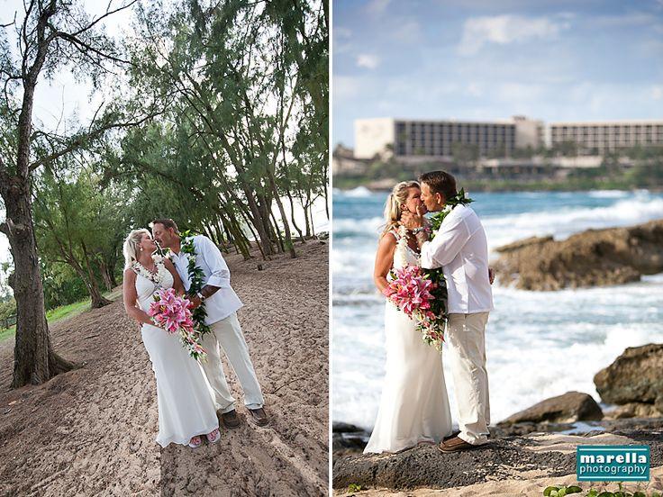 17 Best Images About Hawaii Destination Wedding Photographer On Pinterest