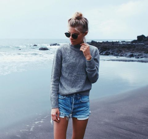 Find More at => http://feedproxy.google.com/~r/amazingoutfits/~3/ZuthiKCzFnM/AmazingOutfits.page