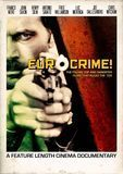 Eurocrime! The Italian Cop and Gangster Films That Ruled the '70s [DVD] [English] [2012]