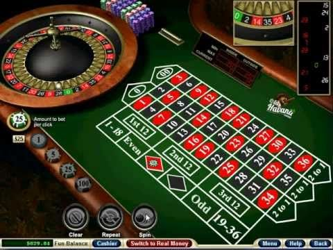 USE special code SCRATCH100 for a $100 in No Deposit Casino Bonus at Ruby Slots from http://www.rubyslots.com/click/13/1860/4054/1 and you'll be playing with DOUBLE the free money! There are plenty of slot machines as well as table games like American, European & French Roulette at the Ruby online casino. With super match bonuses and 'no limits'...
