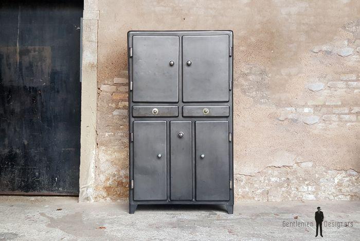 17 meilleures id es propos de armoire angle sur for Recouvrir armoire cuisine