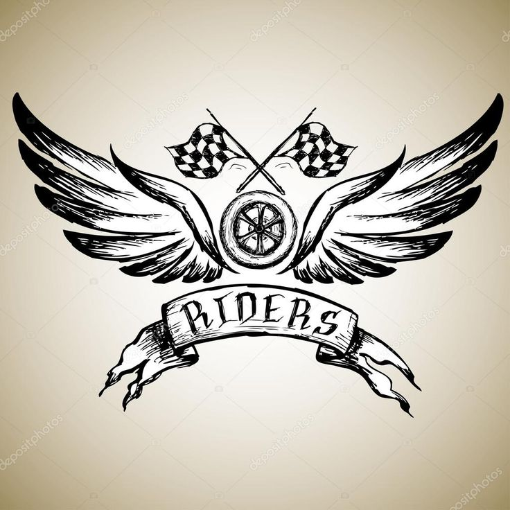 depositphotos_86326928-stock-illustration-biker-tattoo-or-emblem-hand.jpg (1024×1024)