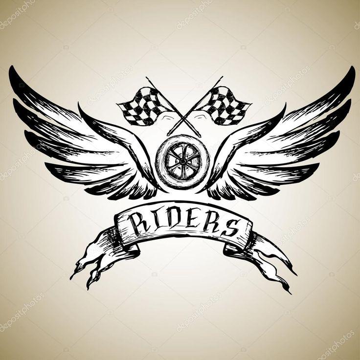 depositphotos_86326928-stock-illustration-biker-tattoo-or-emblem-hand.jpg (1024×1024)