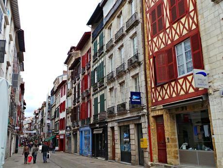 20 best Biarritz Bayona images on Pinterest Frances oconnor