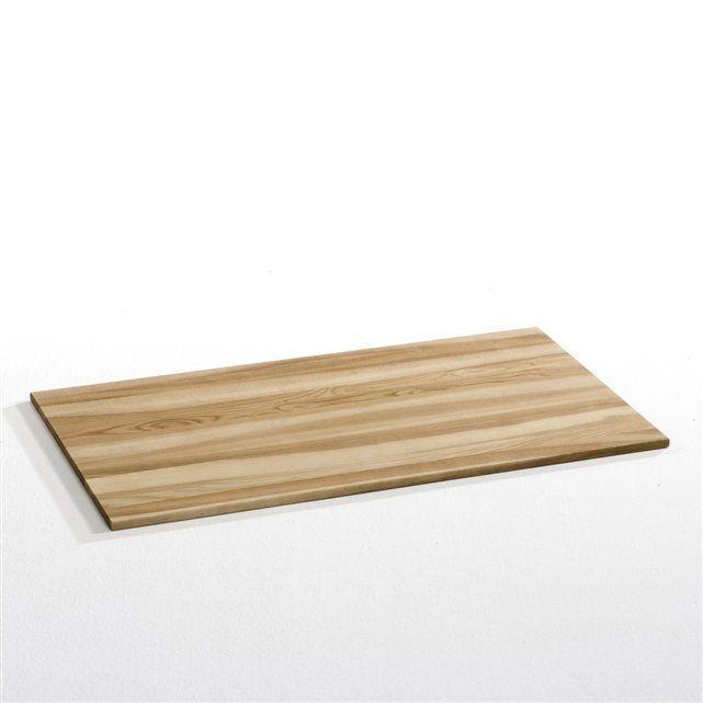 17 best images about tables basses on pinterest surf. Black Bedroom Furniture Sets. Home Design Ideas