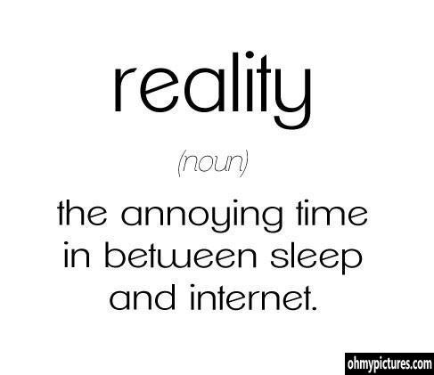 hahahaAnnoying Time, Laugh, Definition, Quotes, Funny Stuff, Humor, Things, Reality, True Stories