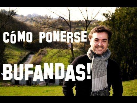 17 Best images about bufandas para hombres on Pinterest