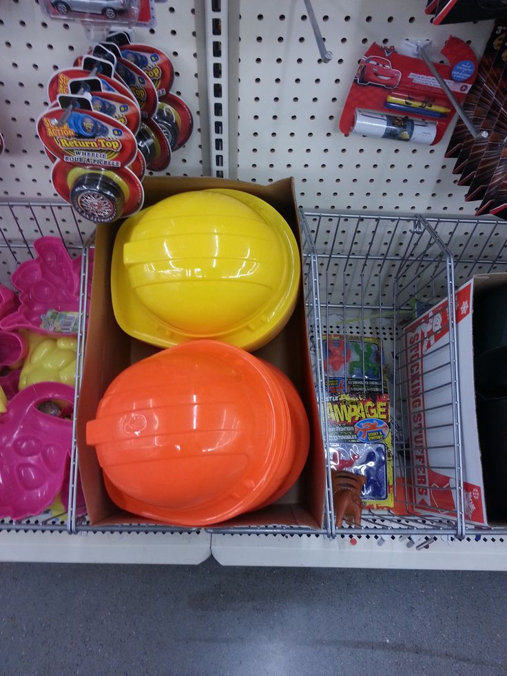 1000 Images About Favorite Dollar Tree Finds On Pinterest
