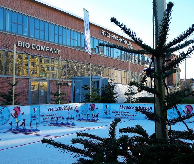 eisstockschiessen-rindermarkthalle-st-pauli