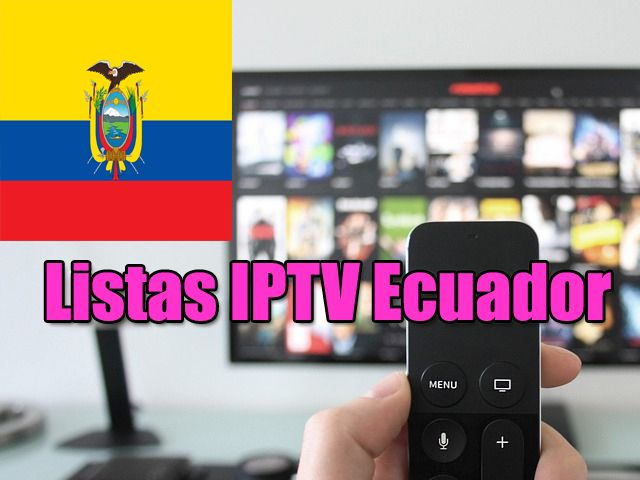 Http Bit Ly 2020spain2 Dispositivos Android Canales Que Te Mejores